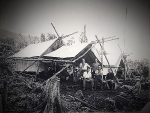 Soldiers' settlement, Mullumbimby. Digital ID: 8095_a016_a016000076